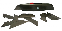 packing cutters Accessories, others