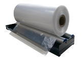 film decoilers film folders Accessories, others