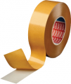 double-faced adhesive Self-adhesive tapes