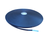 magnetic adhesive tapes Self-adhesive tapes