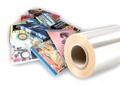 laminating films Films and foils