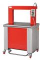Automatické páskovací stroje Páskovače a páskovačky pro páskování plastovou PP a PET páskou