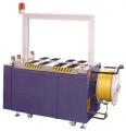 Plnoautomatické páskovací stroje Páskovače a páskovačky pro páskování plastovou PP a PET páskou