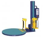 Ovinovací stroje na palety Ovinovací (ovíjecí) stroje