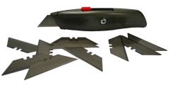 nože, otevírače Ostatní produkty