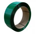 polyesterové pásky (PET) Vázací pásky