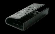 Ocelové Vázací spony