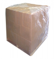 palletizing bags Sacks and bags