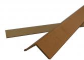 paper edges Protective edges