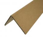 cardboard edges Protective edges