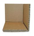 cardboard corners Protective edges