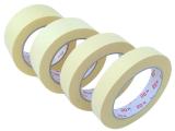 Krepové Lepicí pásky pro balení