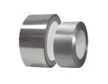 Metalické Lepicí pásky pro balení