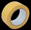 Stavební ochranné Lepicí pásky pro balení