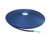 Magnetické samolepící pásky Lepicí pásky pro balení