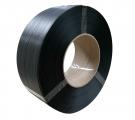 polypropylenové (PP) Vázací pásky