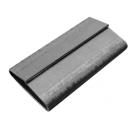 ocelové spony Spony k vázacím páskám